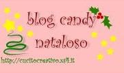blog candy nataloso
