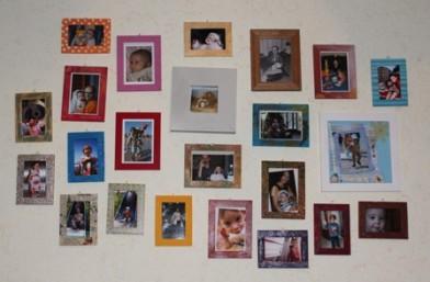 muro camera