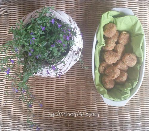 polpette di zucchine3