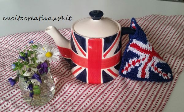 union jack crochet potholder3